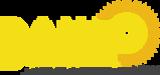 Logo Dank Urlaub