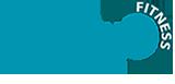 Logo Dank Fitness