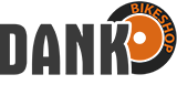 Logo Dank Bikeshop